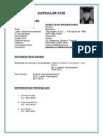 CV David.pdf