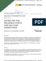 Inspection of Crankshafts for Cracks (1)