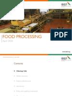 Food_Processing_060710