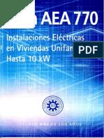 Guía AEA 770 - Líneas Eléctricas en Viviendas Unifamiliares hasta 10kW-3.pdf