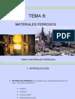 6_MATERIALES_FERROSOS