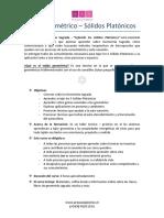 12b82c_b44108130a594bb0bb8f47ddbd2ff2d6.pdf
