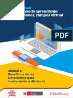 Plataformas de aprendizaje - UNIDAD 2.pdf