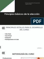 Semana 01- Los principios de la economía y modelos económicos.pdf