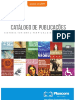 catalogo_jan_2011
