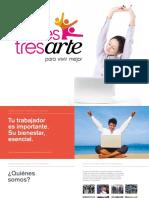 Brochure-Desestresarte-2019.pdf