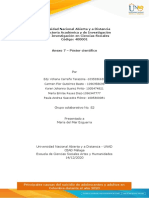 Anexo 7 - Póster científico (1) (1)