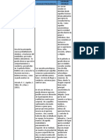 CAUSALES BIOLÓGICAS erika.docx