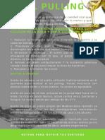 Rutina de los sentidos - Boca - Nariz- Oidos (1).pdf