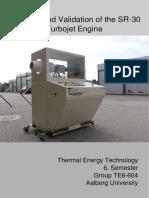 Aalborg-University-SR30turbojet-modelling.pdf