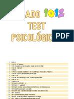 Correos electrónicos LISTADO 1012 TEST PSICOLÓGICOS.pdf