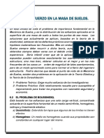 CLASES SUELOS 2020 Unidad VI completo