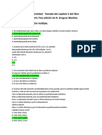 Practica 04 (1).pdf