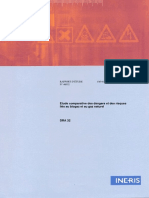 Rapport_Biogaz_biogaz et au gaz naturel.pdf