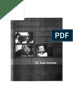 lovaas-me-book.pdf