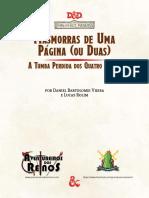 A Tumba Perdida dos Quatro Heróis.pdf