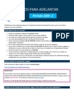 comunicado_cursos_para_adelantar_periodo_2020-2-2.pdf