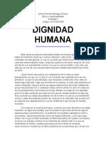 Johan Sneyder Buitrago Chávez Actividad 2