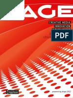 Page Magazine - 05 EXTRA 2012