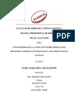 Orientacion Pedagogica Nº7.pdf