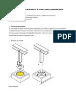 EJERCICIOS 9 AL 11.pdf