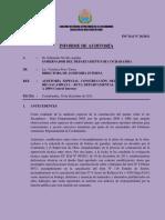 Inf Dai 26 201 Ci Puente