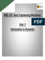 Unit 5 New.pdf