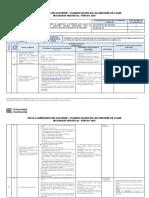 HC_ASUC00562_Matematicadiscreta_2020