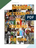 CUADERNILLO DE TRABAJO SOCIEDAD y CULTURA CII 2019 (2).pdf