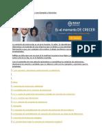 CONTABILIDAD ACLARACIONES. pdf.docx