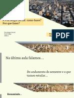 Aula  2- Epistemologia e história.pdf