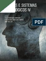 Livro didático TEORIAS E SISTEMAS PSICOLOGICOS IV - LD1618.pdf