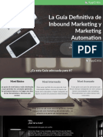 Guia_Definitva_Inbound_Marketing_Automation.pdf