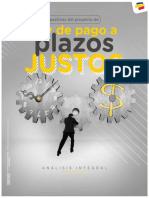 analisis-impacto-ley-de-plazos-justos-julio-2020-