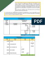 SEMANA ACADEMICA 5 - PROBLEMA 3_CARLOSARTUROALARCONRADA