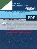Estados Financieros_Carlos Arturo Alarcon