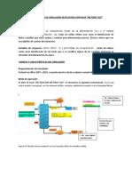 INSTRUCTIVO EXCEL.docx