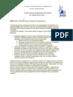 Tecnicas e Instrumentos673