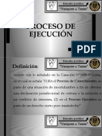 Proceso-de-ejecución-ultimo-Autoguardado-Autoguardado.pptx