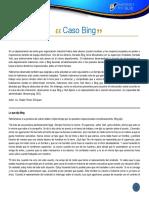 Caso Teorias Administrativas.doc