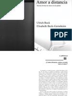 14. Beck Gernsheim-Copiar_OCR(1)
