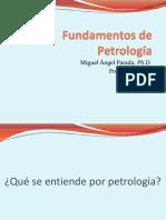 Conceptos_básicos_de_mineralogía