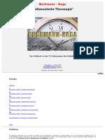 buchnaga_d_html.pdf