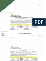 Editar PDF - Editor PDF gratis que funciona en el navegador_.pdf