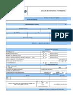 COM-FT-04 HOJA DE INSCRIPCION DE PROVEEDORES.xls