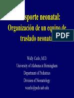 carloorganizacion.pdf