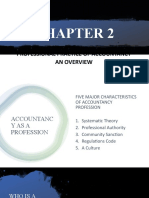 Chapter 2 - Professional Practice of Accountancy .pptx