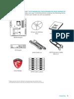 E7A62v1.2.pdf