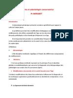 G_riatrie-et-odontologie-conservatrice