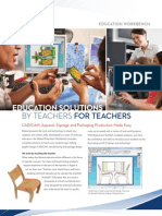 Education_Solutions_brochure